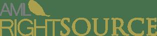 aml-logo@2x-1024x240