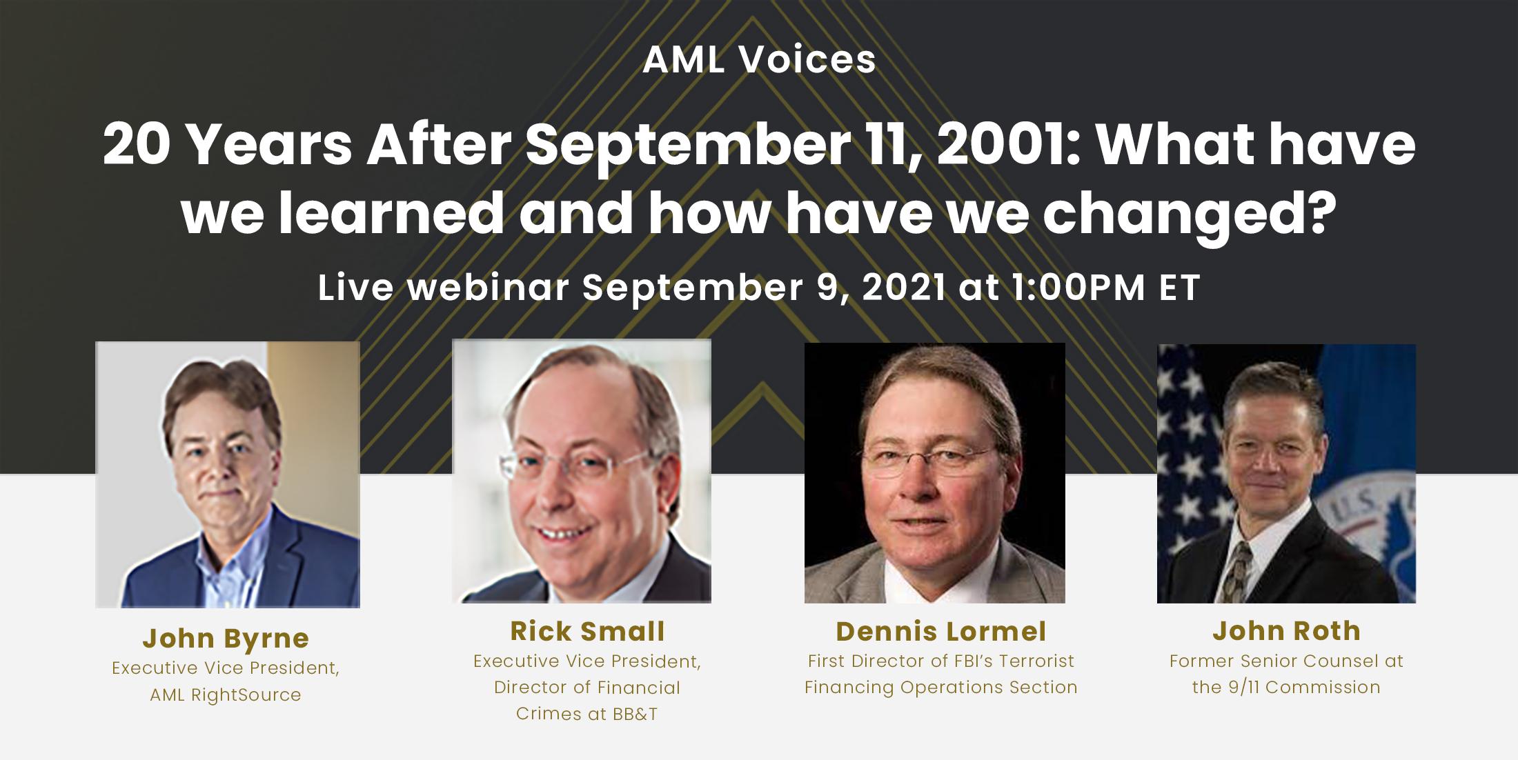 September 9 2021 AMLRS webinar graphic copy-1
