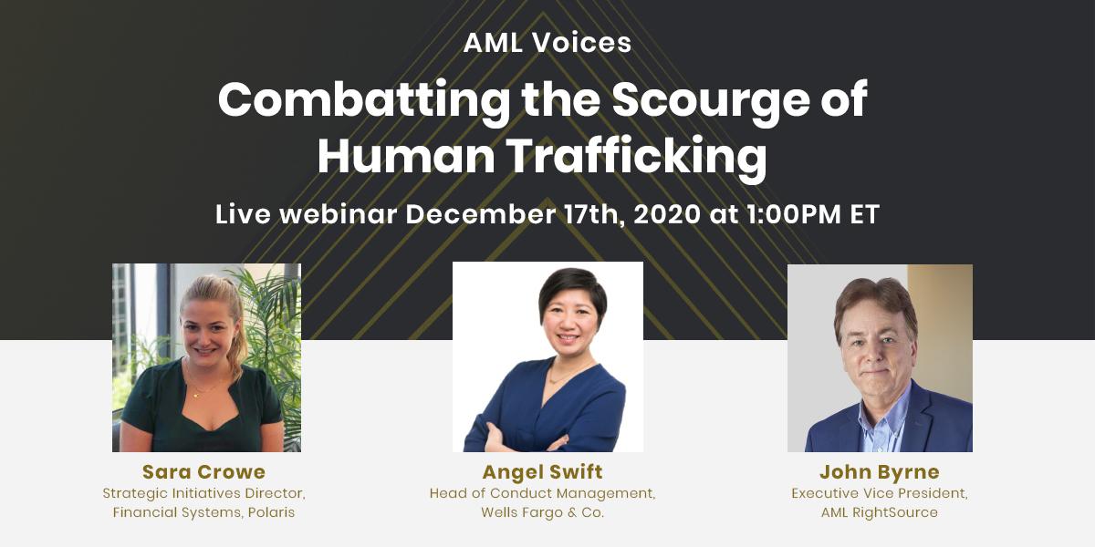webinar_human_trafficking_new